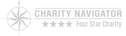 starCharity